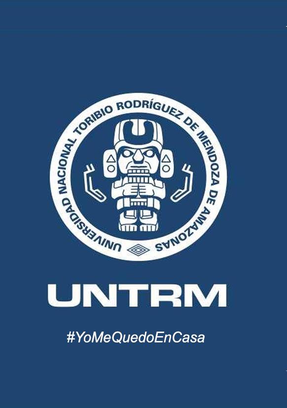 http://untrm.edu.pe/images/Comunicados2020/YMQC.jpg